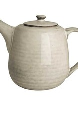 Broste Nordic Sand theepot 70cl
