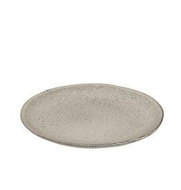 Broste Nordic Sand bord 20cm