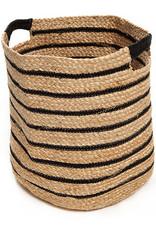 Basket 'Mekong Nights'