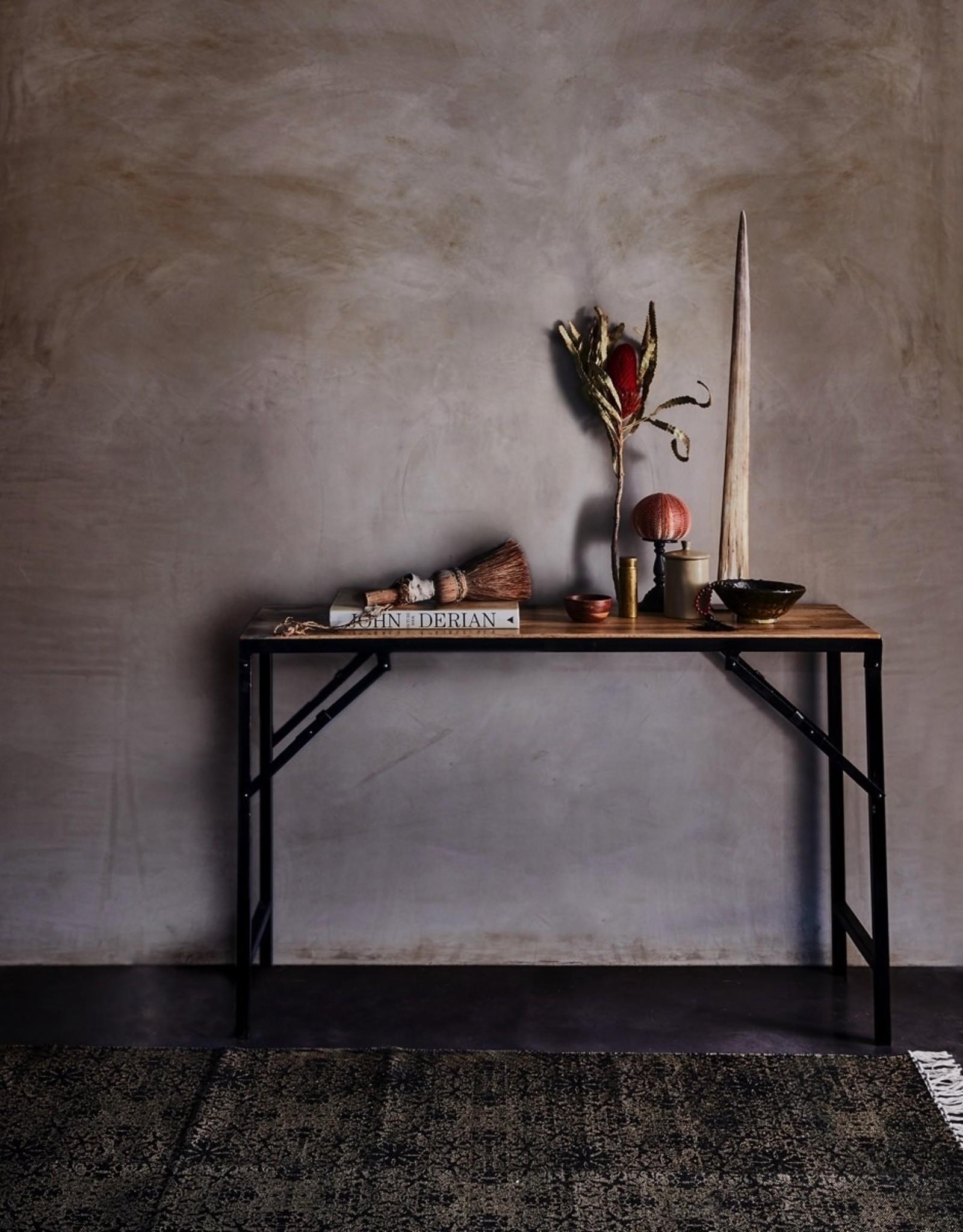 AAI made with Love Vintage Noon tafel 120x40cm