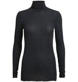 Gai&Lisva Anna turtleneck wool/viscose