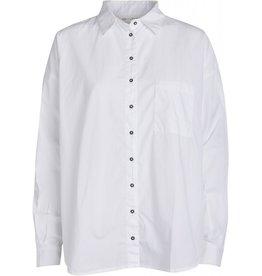 Gai&Lisva Shanta shirt 100% organic cotton