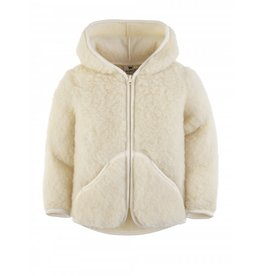 "Alwero Childrens coat/cardigan ""Mody"""