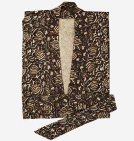 Madam Stoltz Kimono 1 size