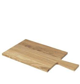 Broste snij/serveerplank
