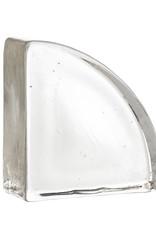 Bloomingville Deco - Gerecycled Glas