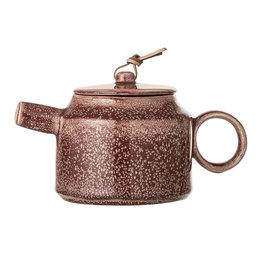 Bloomingville Teapot 'Joëlle'