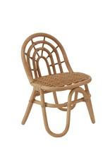 OYOY Mini Chair 'Rainbow'