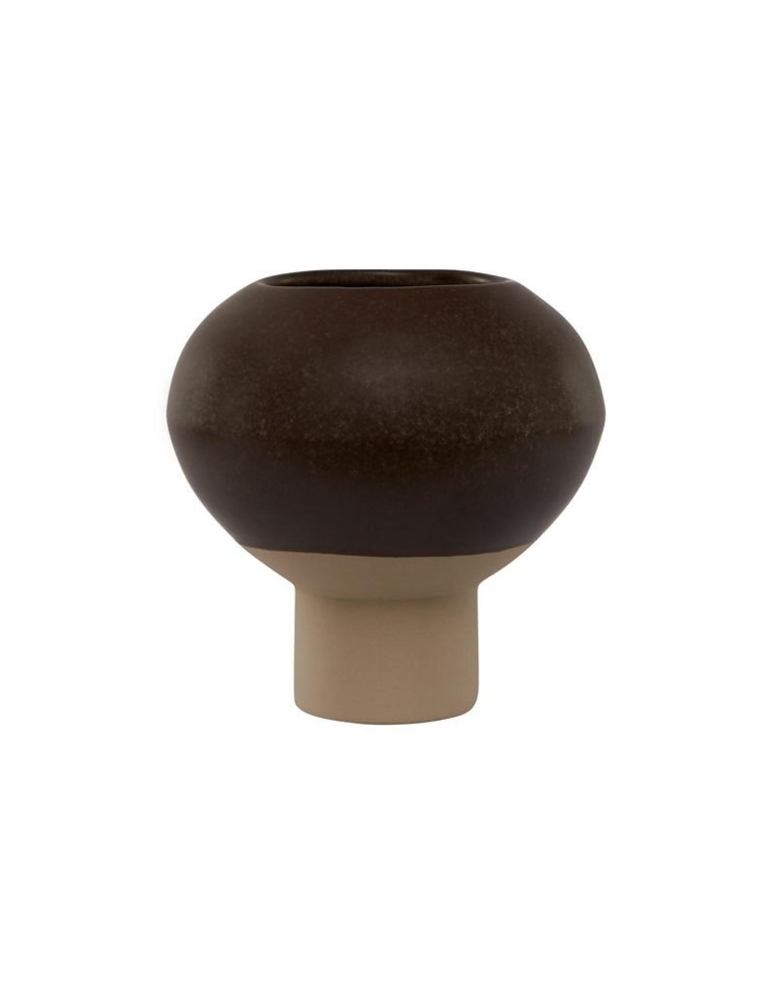 OYOY Vase 'Hagi'