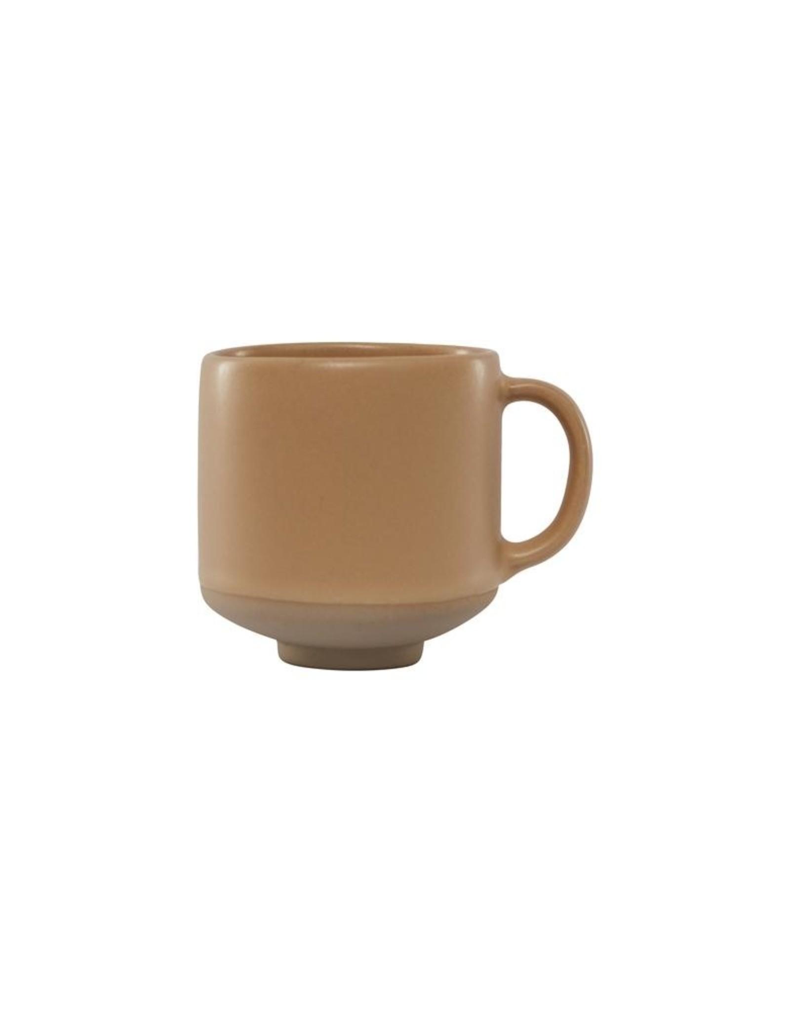 OYOY Cup 'Hagi'