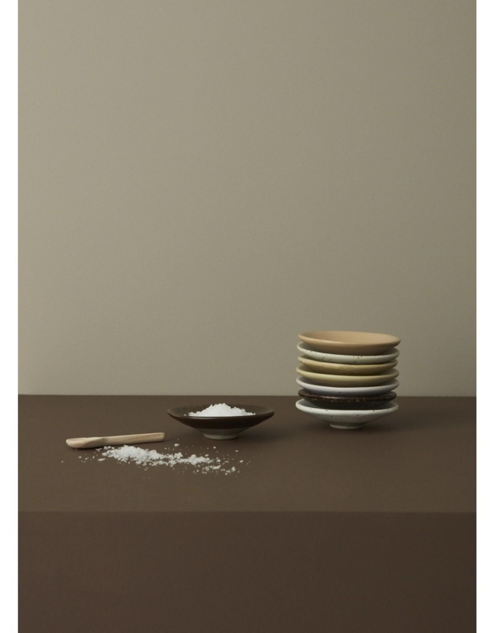 OYOY Mini Bowl 'Hagi'