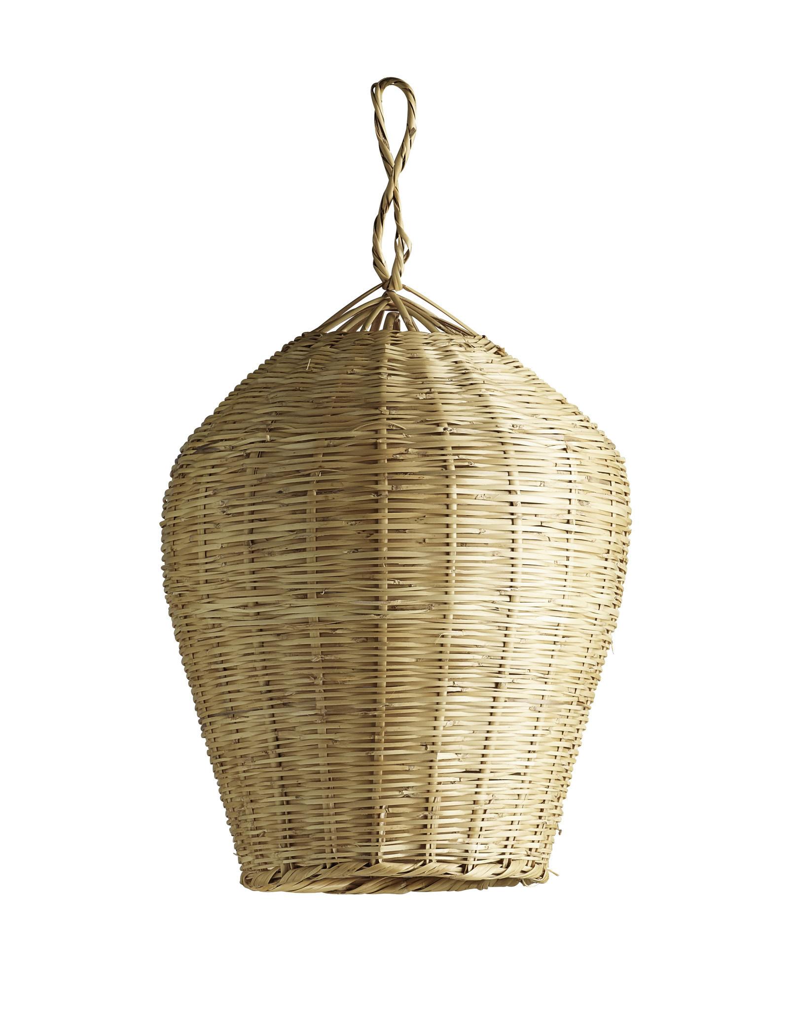 TineK Home Basket pendant