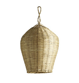 TineK Home Basket pendant