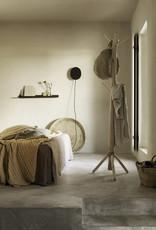 TineK Home Wall Shelf - 120 cm