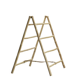 TineK Home Handdoekenrek - Bamboe