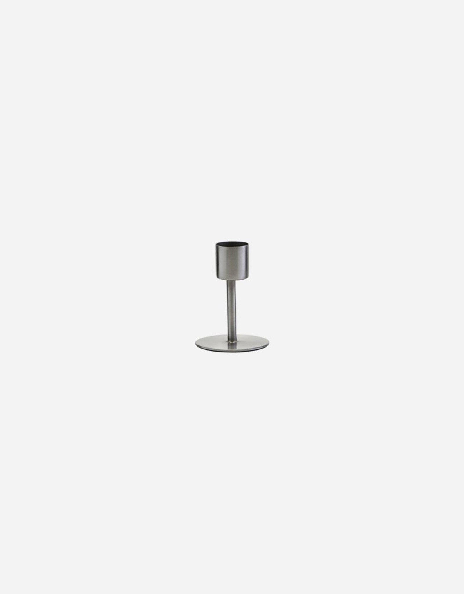House Doctor Candle Holder 'Anit' Small