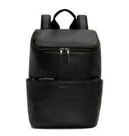 Matt&Natt BRAVE Backpack Vegan - Black