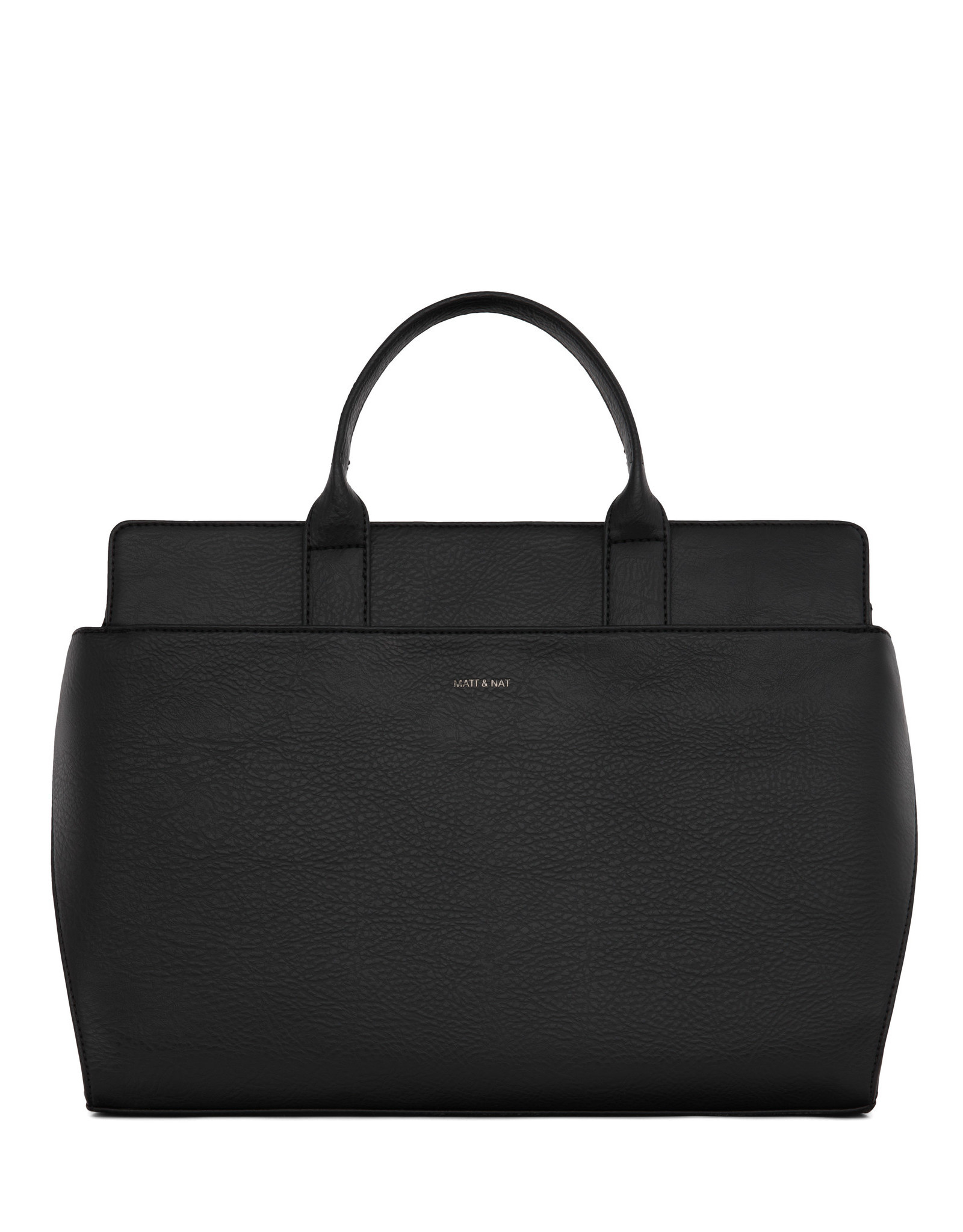 Matt&Natt GLORIA Bag Vegan - Black