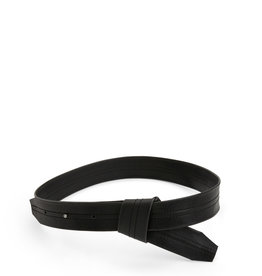 Matt&Natt NODO Belt - Black
