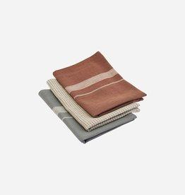 Nicolas Vahe Tea Towels