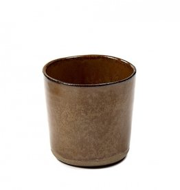 Serax Ocher No. 9 Merci Mug