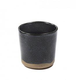 Serax Dark Blue No. 9 Merci Mug