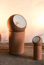 """Serax """"Terra"""" lamp"""