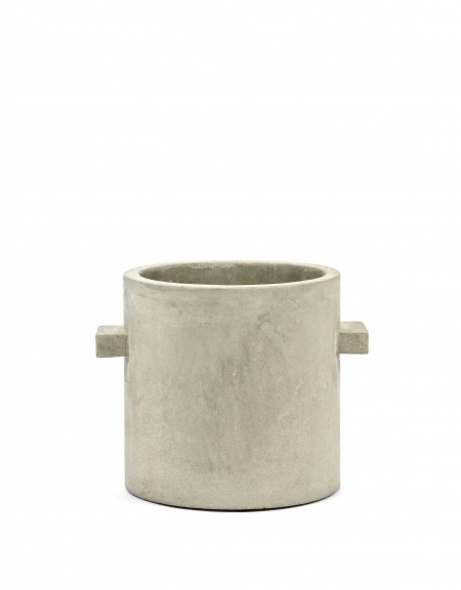 Serax Pot Small