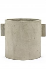 Serax Pot Large