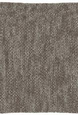 IBLaursen Dish Cloth - Brown