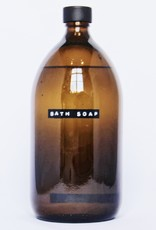 Wellmark Bath Soap