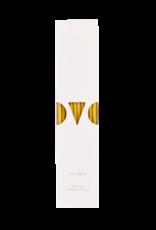 OVO-things Slim Kaarsen Bijenwas