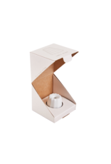 OVO-things Porcelain Candleholder