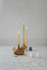OVO-things Diner Kaarsen Bijenwas