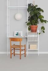 Betonggruvan Desktop Pine