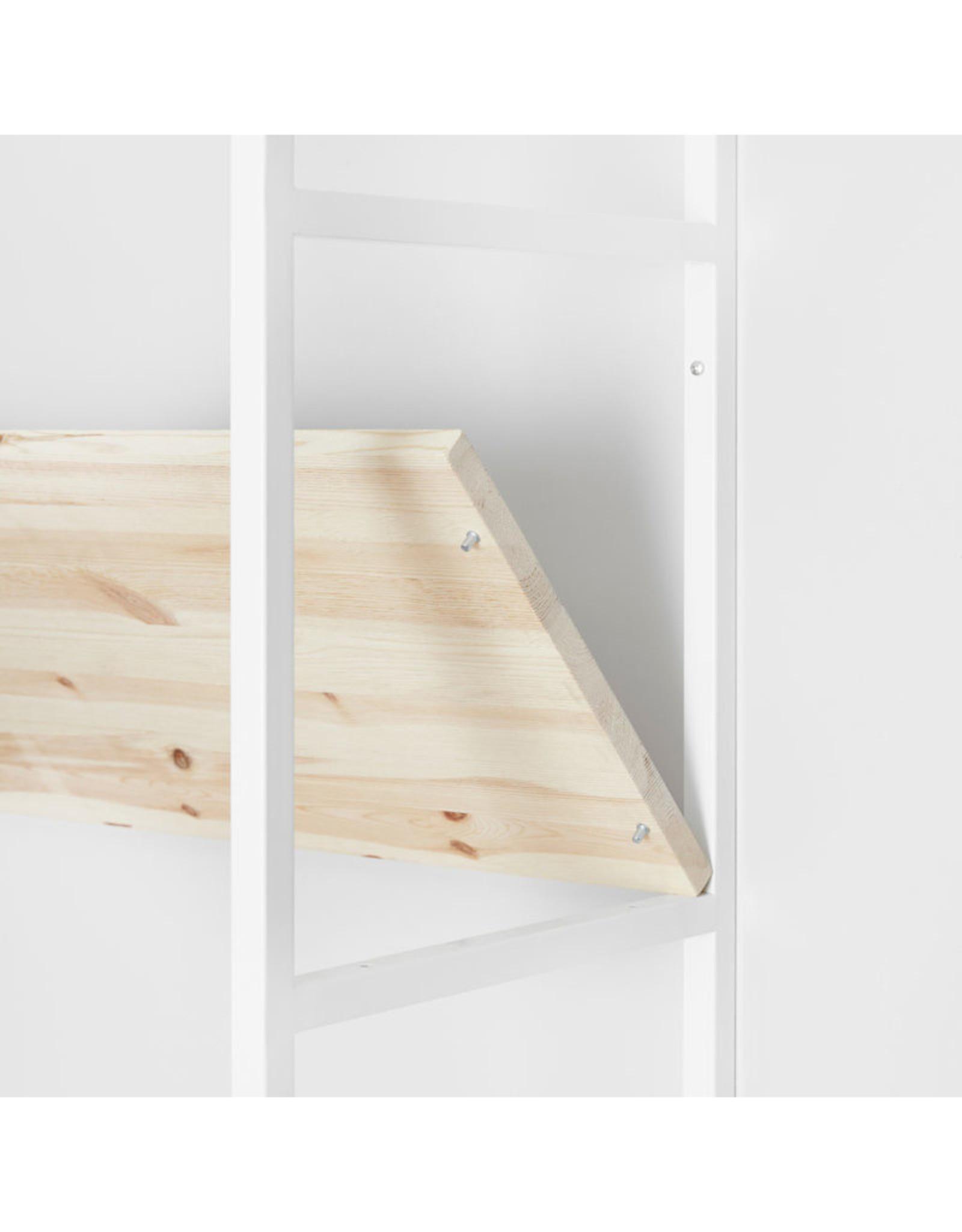 Betonggruvan Grenen Plank