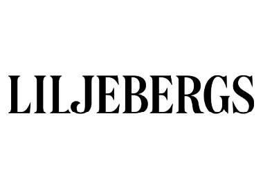 Liljebergs