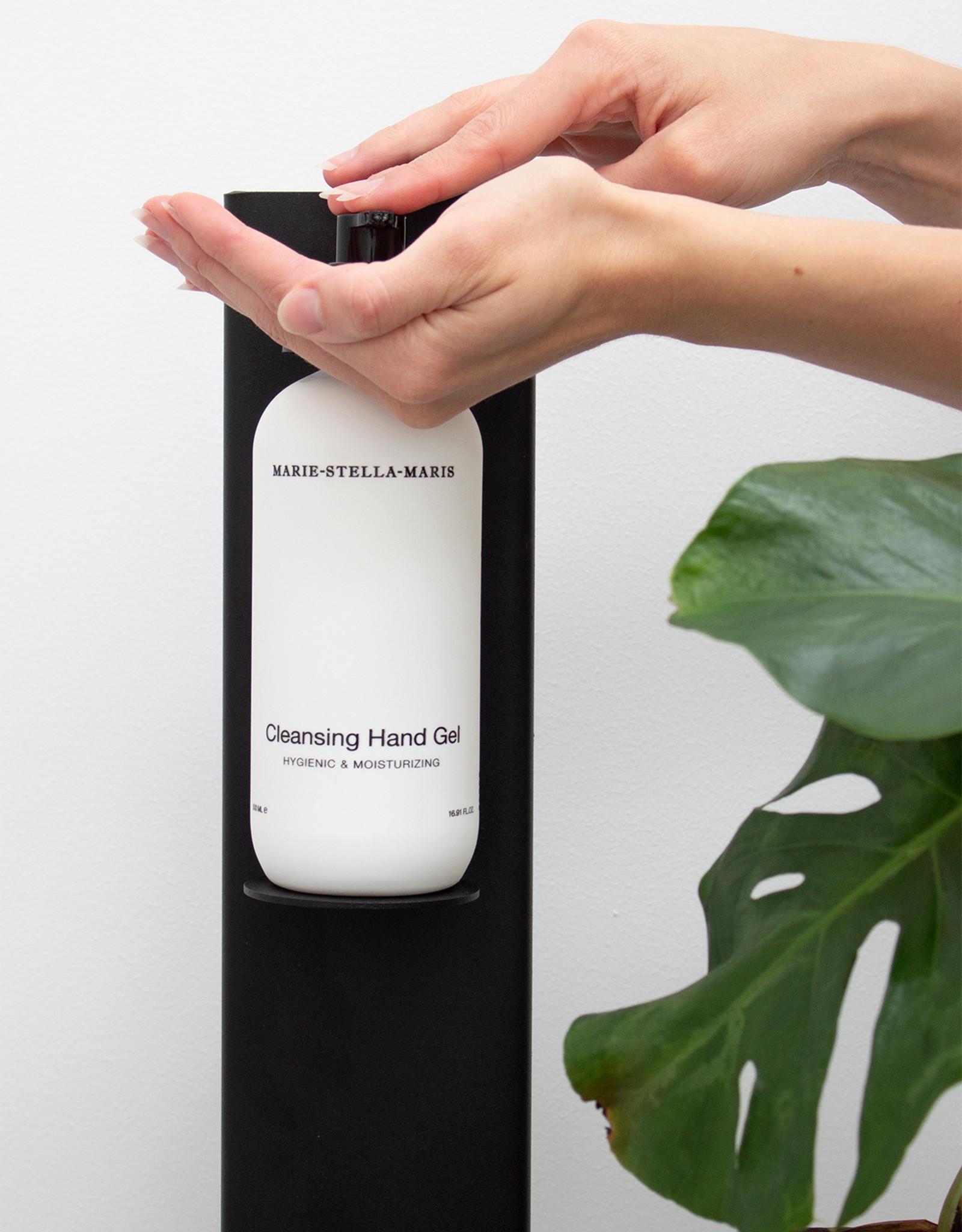 Marie-Stella-Maris Cleansing Handgel 500ml