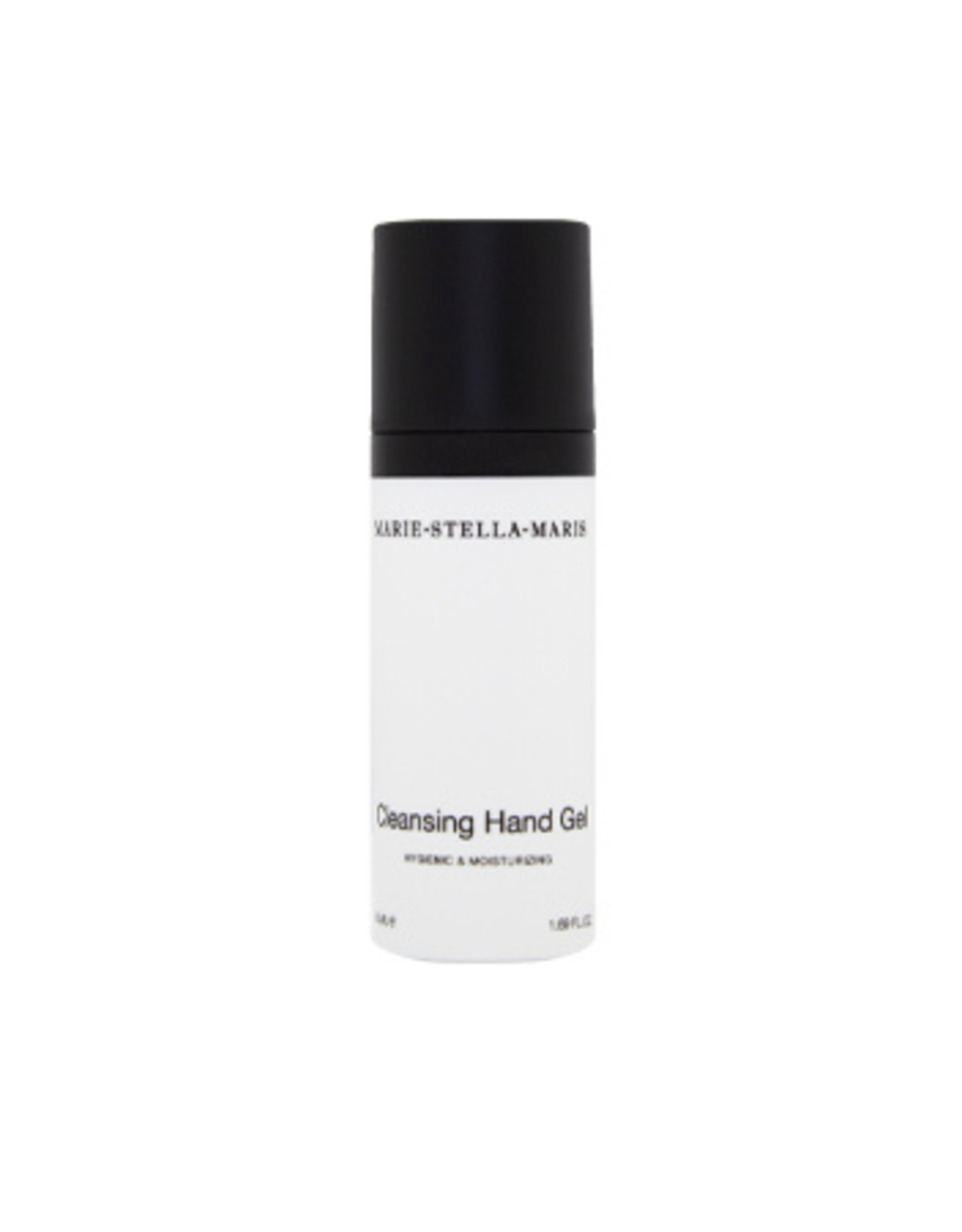 Marie-Stella-Maris Cleansing Handgel 50ml