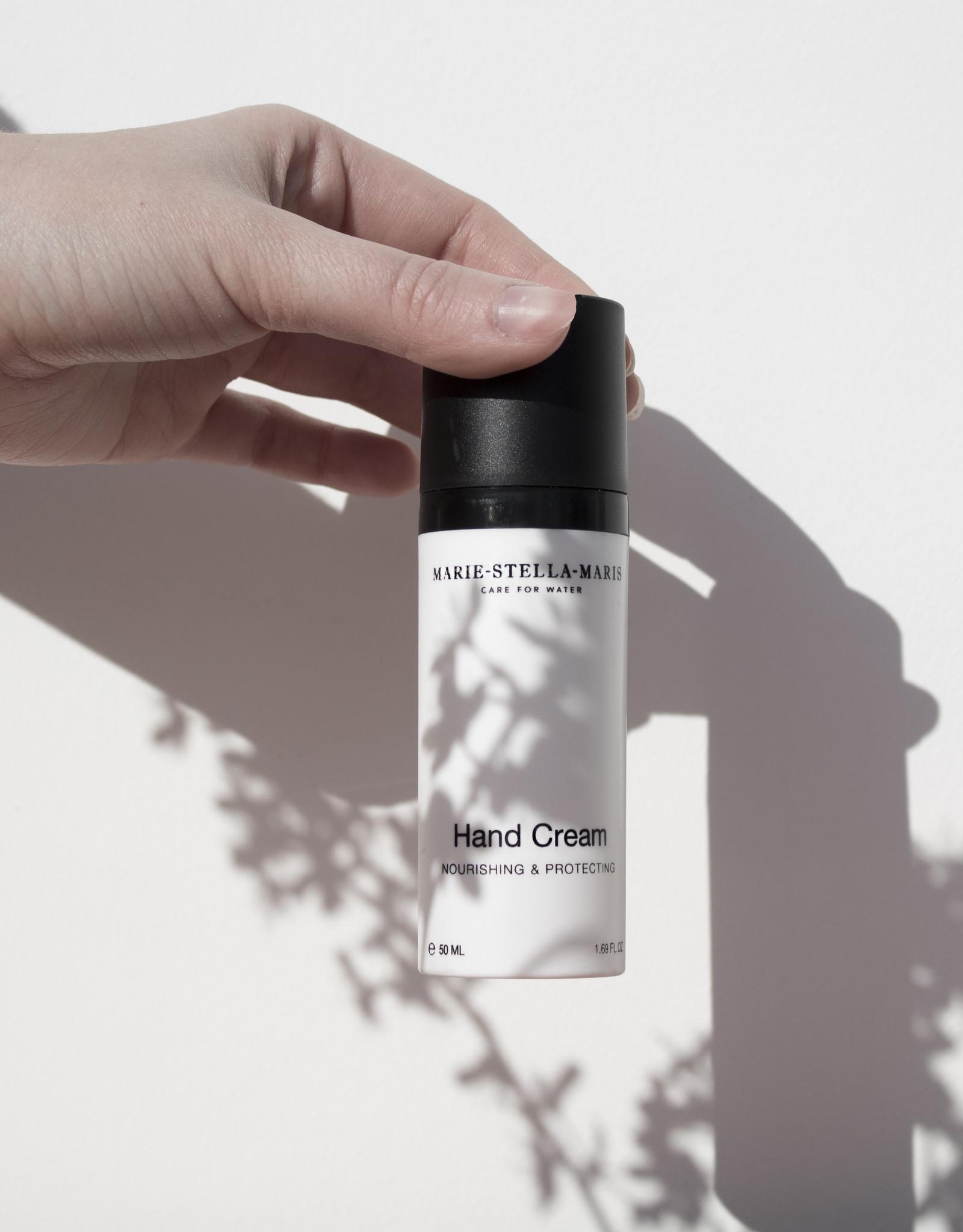 Marie-Stella-Maris Hand moisturizing 50ml