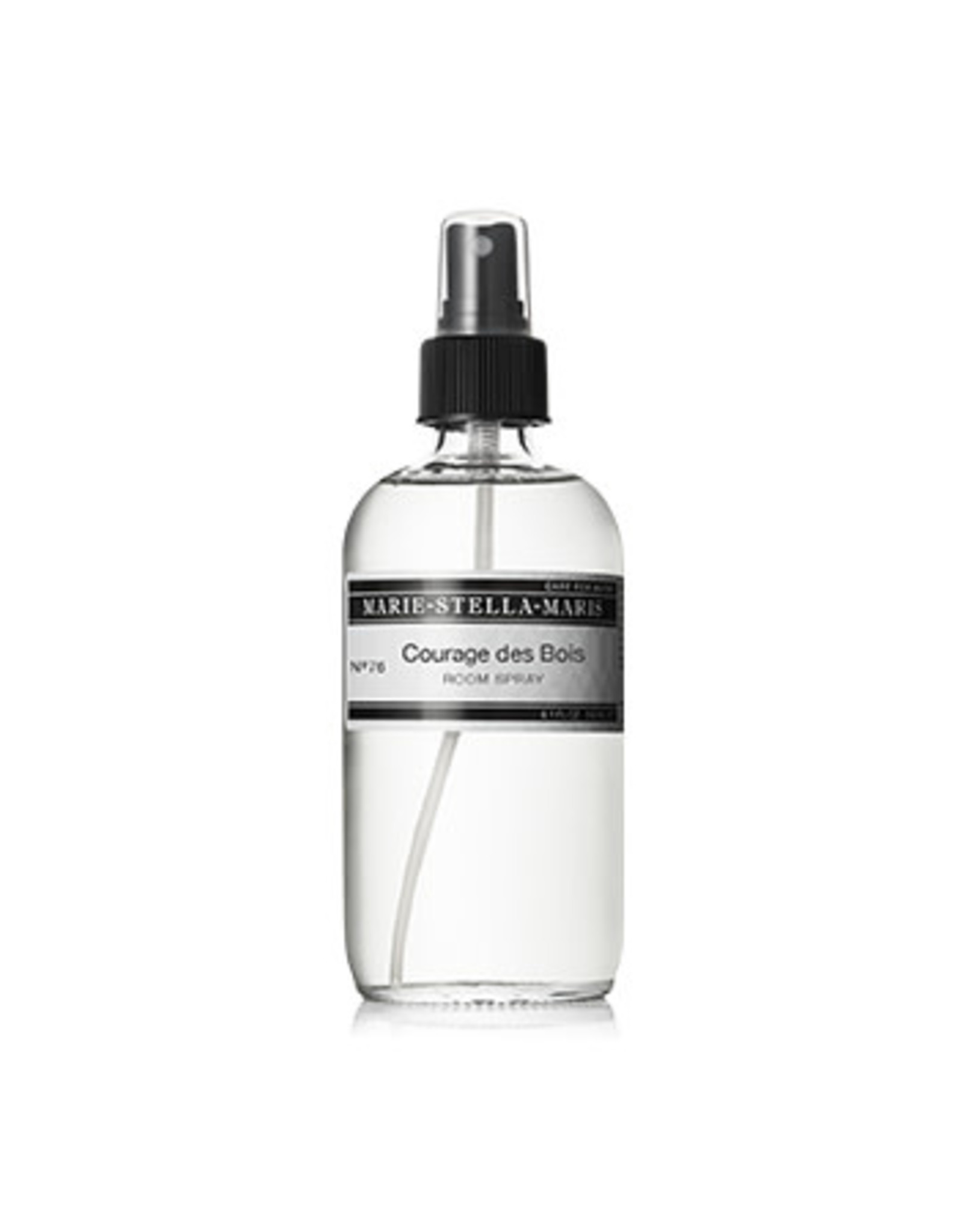 Marie-Stella-Maris Room Spray Courage des Bois