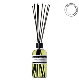 Marie-Stella-Maris Scent Diffuser Objects d'Amsterdam