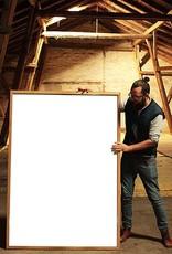 The Dybdahl & Co Eiken Lijst - 15 x 21 cm