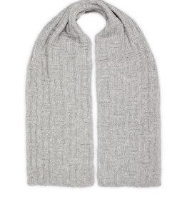 Inti Knitwear Soqulare sjlalal blaby lalplacla - grijs