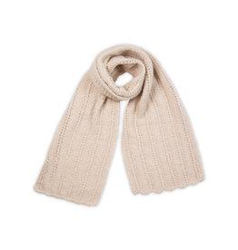 Inti Knitwear Calada Perez sjaal div. Kleuren