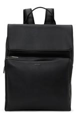 Matt&Natt Vegan Backpack Paxx - Black