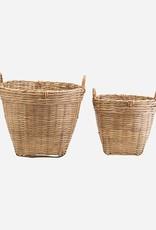 "Meraki mand ""Tradition"" bamboo"