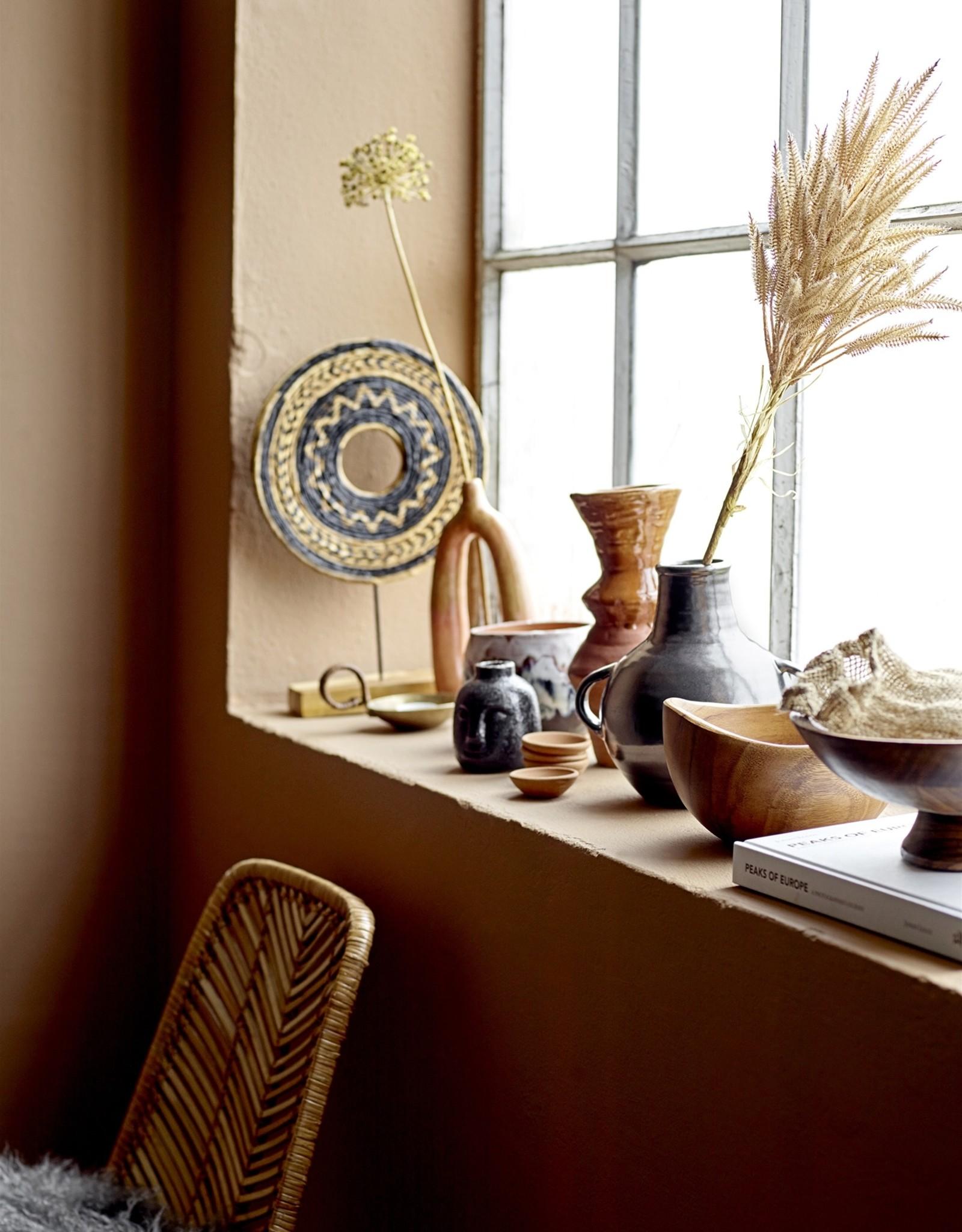 Bloomingville Mini Bowl Terracotta