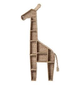 Bloomingville Bookcase Giraf
