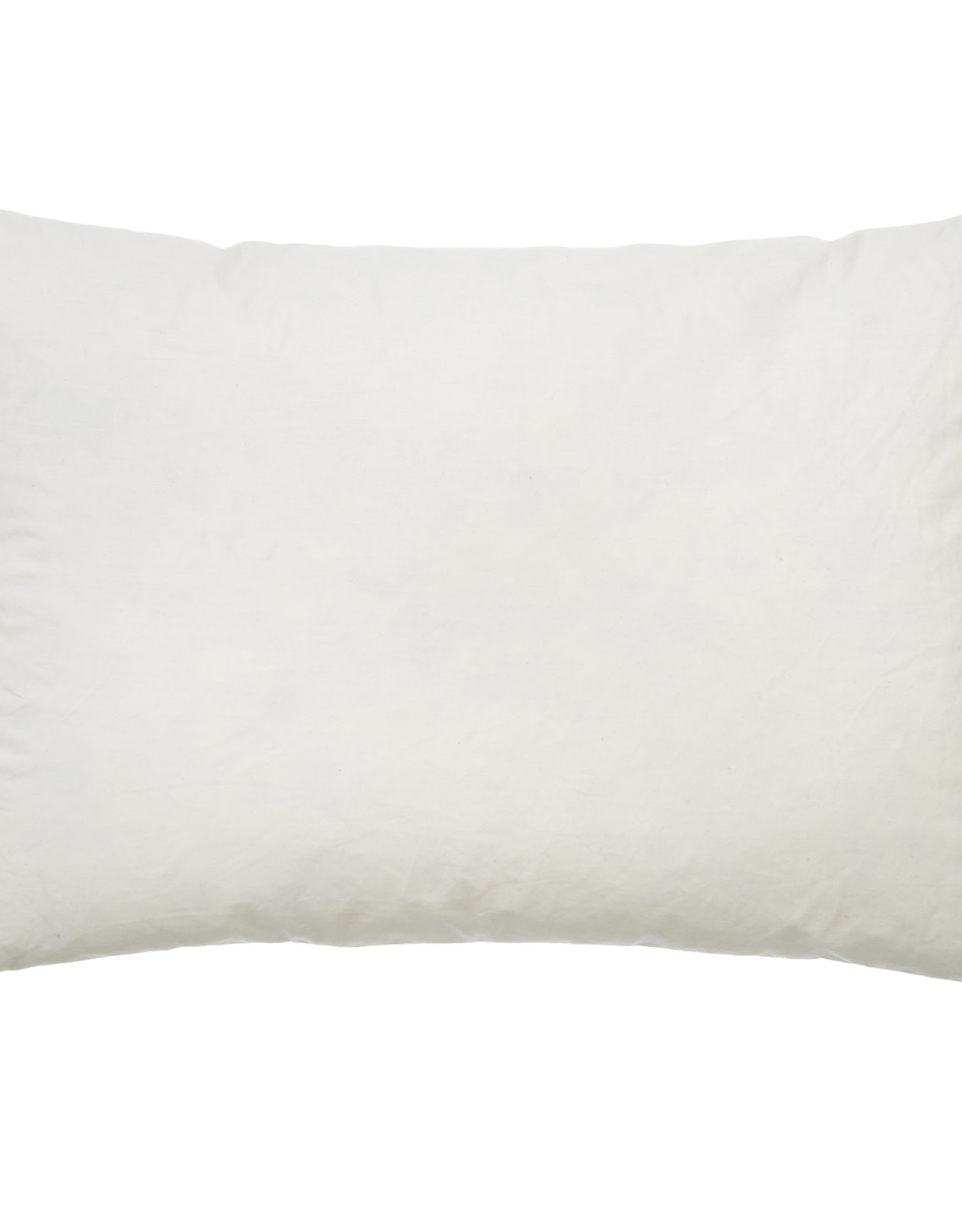 Bungalow Cushion Filling 33 x 35 cm